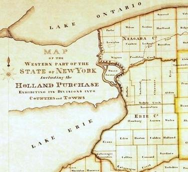 Holland Land Company